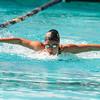 160_20160221-MR2B8592_Championship, CMS, Swim, Prelims_3K