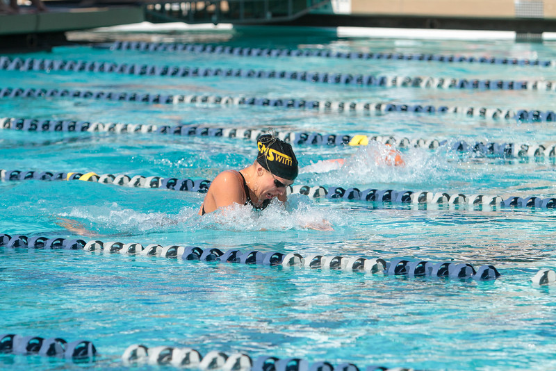 115_20160221-MR2B8345_Championship, CMS, Swim, Prelims_3K