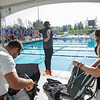 005_20160221-MR1D8063_Championship, CMS, Swim, Prelims_3K