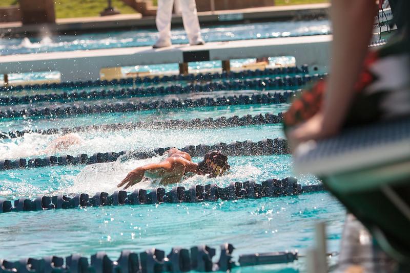 162_20160221-MR2B8614_Championship, CMS, Swim, Prelims_3K