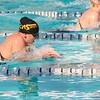 106_20160221-MR2B8285_Championship, CMS, Swim, Prelims_3K