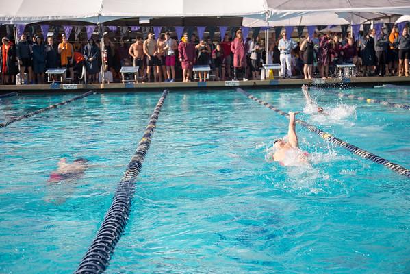 022_20160221-MR1D8210_Championship, CMS, Swim, Prelims_3K