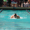 145_20160221-MR2B8536_Championship, CMS, Swim, Prelims_3K