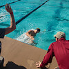 089_20160221-MR1D8360_Championship, CMS, Swim, Prelims_3K