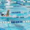 200_20160221-MR2B8760_Championship, CMS, Swim, Prelims_3K
