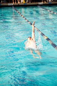 012_20160221-MR1D8128_Championship, CMS, Swim, Prelims_3K