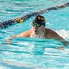 077_20160221-MR2B8151_Championship, CMS, Swim, Prelims_3K