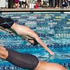 045_20160221-MR2B7933_Championship, CMS, Swim, Prelims_3K
