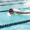 156_20160221-MR2B8574_Championship, CMS, Swim, Prelims_3K