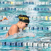 117_20160221-MR2B8352_Championship, CMS, Swim, Prelims_3K