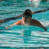 069_20160221-MR2B8127_Championship, CMS, Swim, Prelims_3K