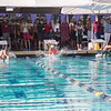 016_20160221-MR1D8160_Championship, CMS, Swim, Prelims_3K