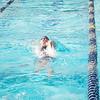 027_20160221-MR1D8265_Championship, CMS, Swim, Prelims_3K