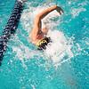 013_20160221-MR1D8133_Championship, CMS, Swim, Prelims_3K