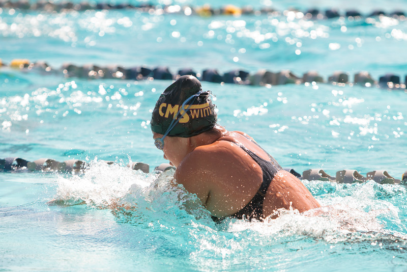 098_20160221-MR2B8251_Championship, CMS, Swim, Prelims_3K
