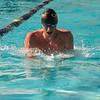 074_20160221-MR2B8139_Championship, CMS, Swim, Prelims_3K