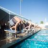 048_20160221-MR1D8325_Championship, CMS, Swim, Prelims_3K