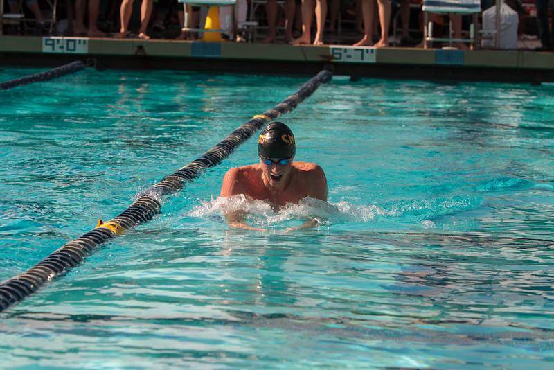 072_20160221-MR2B8134_Championship, CMS, Swim, Prelims_3K