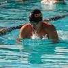 070_20160221-MR2B8128_Championship, CMS, Swim, Prelims_3K