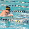 104_20160221-MR2B8278_Championship, CMS, Swim, Prelims_3K