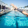 052_20160221-MR1D8329_Championship, CMS, Swim, Prelims_3K
