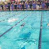 031_20160221-MR1D8282_Championship, CMS, Swim, Prelims_3K