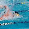 037_20160221-MR2B7885_Championship, CMS, Swim, Prelims_3K