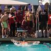 151_20160221-MR2B8554_Championship, CMS, Swim, Prelims_3K