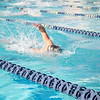 023_20160221-MR1D8221_Championship, CMS, Swim, Prelims_3K