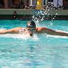 127_20160221-MR2B8421_Championship, CMS, Swim, Prelims_3K