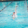 025_20160221-MR1D8252_Championship, CMS, Swim, Prelims_3K