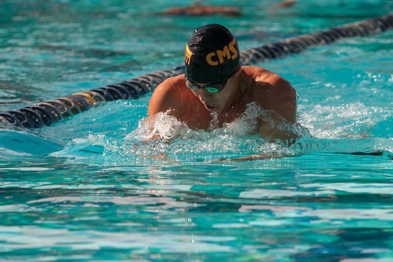 068_20160221-MR2B8126_Championship, CMS, Swim, Prelims_3K