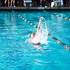 019_20160221-MR1D8194_Championship, CMS, Swim, Prelims_3K