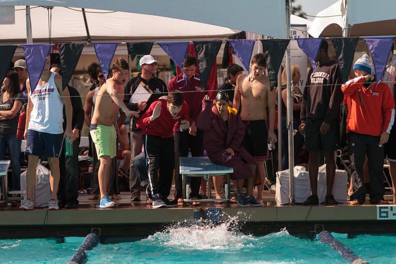 152_20160221-MR2B8556_Championship, CMS, Swim, Prelims_3K