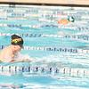 103_20160221-MR2B8260_Championship, CMS, Swim, Prelims_3K
