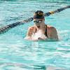 122_20160221-MR2B8391_Championship, CMS, Swim, Prelims_3K