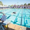 178_20160221-MR1D8493_Championship, CMS, Swim, Prelims_3K