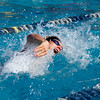 038_20160221-MR2B7892_Championship, CMS, Swim, Prelims_3K