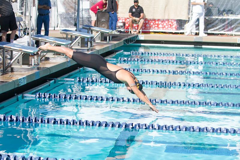 194_20160221-MR2B8723_Championship, CMS, Swim, Prelims_3K