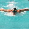 148_20160221-MR2B8548_Championship, CMS, Swim, Prelims_3K