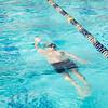 011_20160221-MR1D8125_Championship, CMS, Swim, Prelims_3K