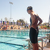 166_20160221-MR1D8454_Championship, CMS, Swim, Prelims_3K
