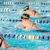 113_20160221-MR2B8338_Championship, CMS, Swim, Prelims_3K
