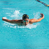 175_20160221-MR2B8629_Championship, CMS, Swim, Prelims_3K
