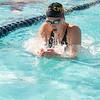 123_20160221-MR2B8395_Championship, CMS, Swim, Prelims_3K