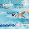 196_20160221-MR2B8740_Championship, CMS, Swim, Prelims_3K