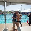 099_20160221-MR1D8390_Championship, CMS, Swim, Prelims_3K
