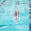 028_20160221-MR1D8266_Championship, CMS, Swim, Prelims_3K