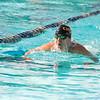 076_20160221-MR2B8149_Championship, CMS, Swim, Prelims_3K