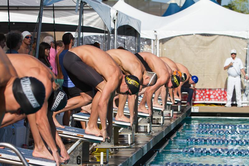 059_20160221-MR2B7977_Championship, CMS, Swim, Prelims_3K